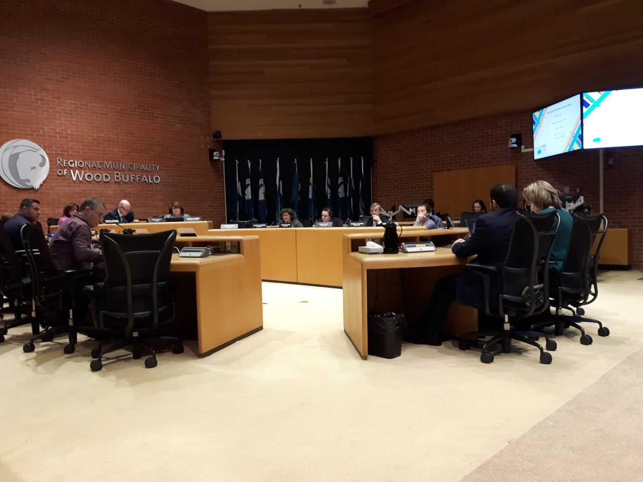 Council Votes To Repeal Controlled Access Bylaw