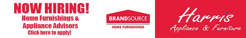 Feature: http://www.harrisbrandsource.ca/