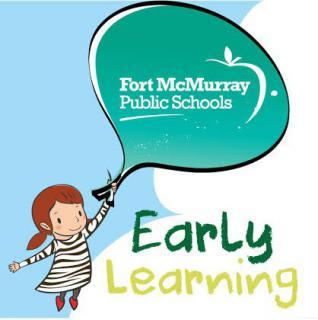 FMPSD Expanding Kindergarten Program