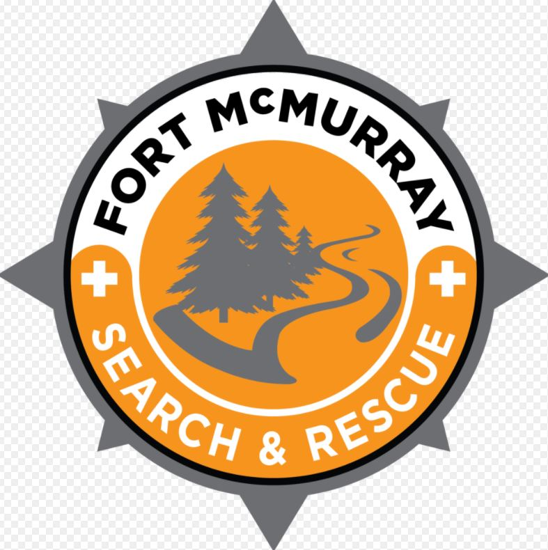 Fort McMurray Search And Rescue Looking To Upgrade Water-Based Equipment