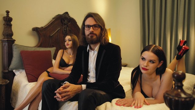 This is Real: Super Seducer