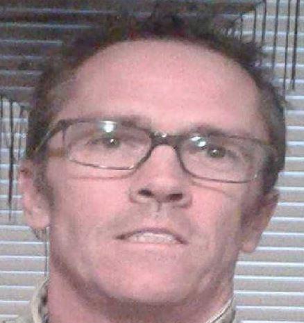 UPDATE: Missing 52-Year-Old Man Found Safe
