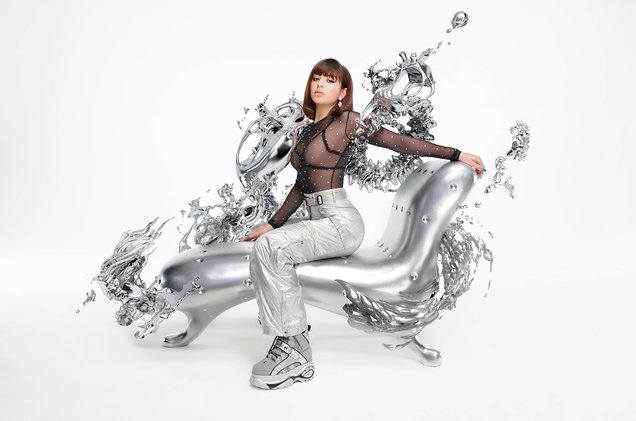 New Music: Charli XCX - 5 in the Morning
