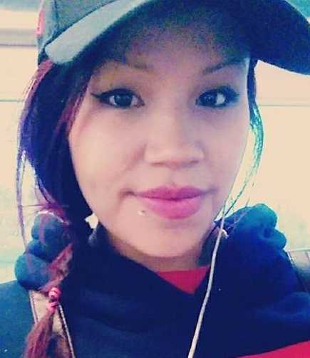 UPDATE: RCMP Find Missing Woman
