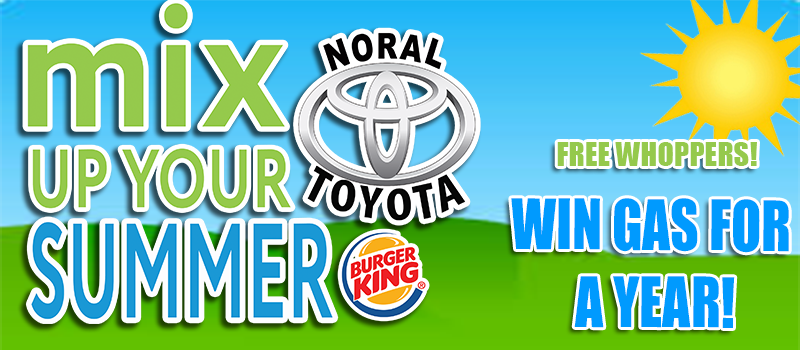 Feature: http://www.mix1037fm.com/2018/06/25/mix-up-your-summer-win-gas-for-a-year/