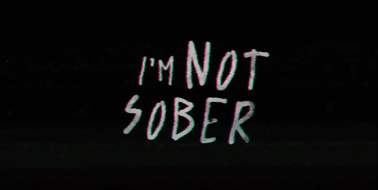NEW MUSIC: Demi Lovato - Sober