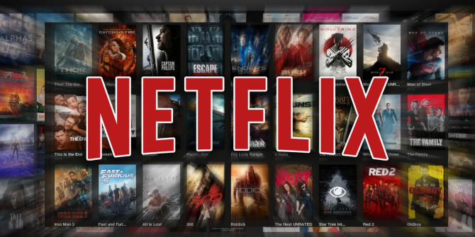 New to netflix july 2018 mix 1037 new to netflix july 2018 stopboris Gallery