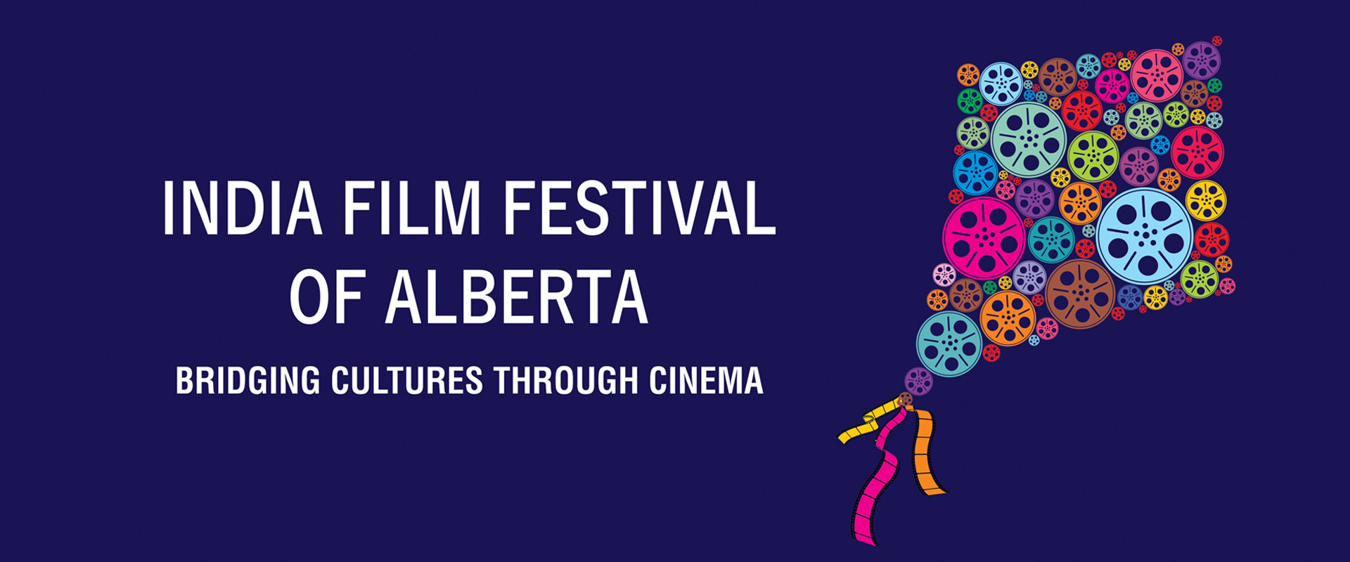 India Film Festival Of Alberta Returning To RMWB