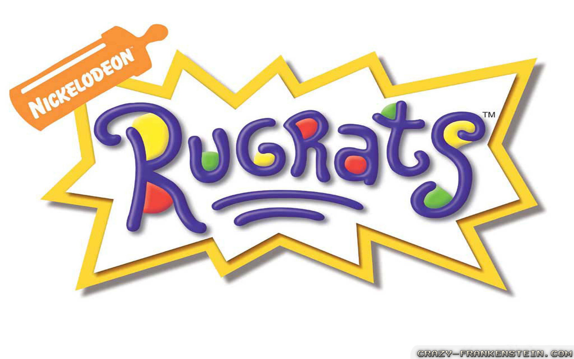 """Rugrats"" Is Coming Back To Television And The Big Screen!"