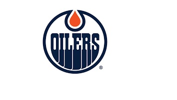 Oilers Sign Upshall To Professional Tryout