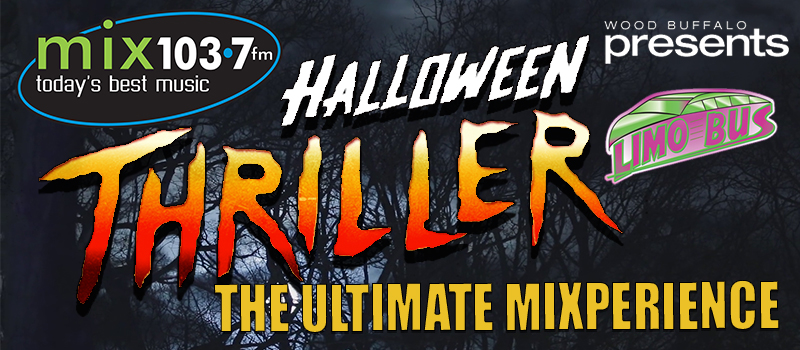 Feature: https://www.mix1037fm.com/2018/08/14/ymm-thriller-vip-mixperience/