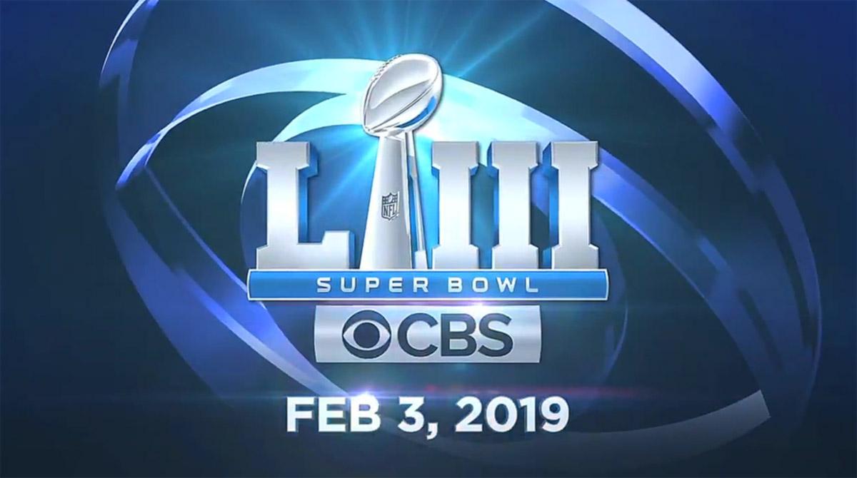 Who Should Perform at Super Bowl Halftime Show 2019?