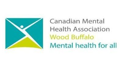 Canadian Mental Health Association Calls For More Parity In Mental Health