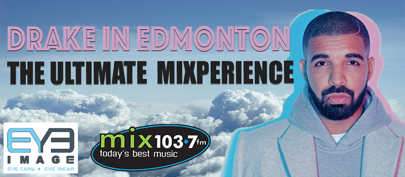 Feature: https://www.mix1037fm.com/2018/09/21/drake-ultimate-mixperience/