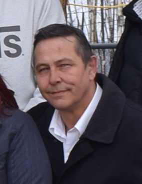 Beloved Métis Elder Being Remembered Across Wood Buffalo After Passing Away
