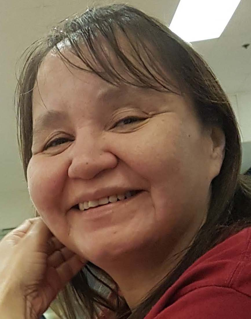 Wood Buffalo RCMP Continue Investigation Of Missing Janvier Woman