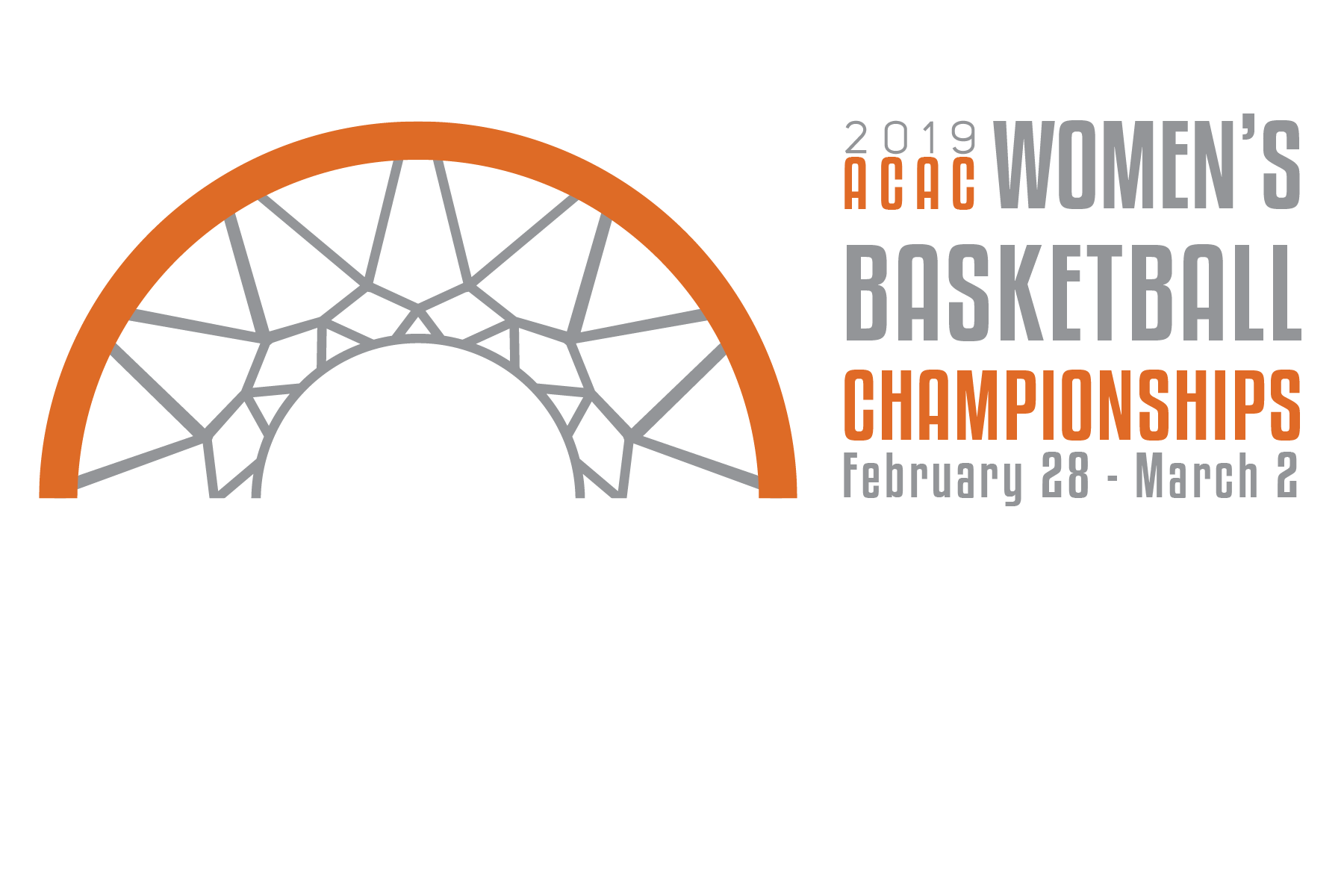 Keyano To Host 2019 ACAC Women's Basketball Championships