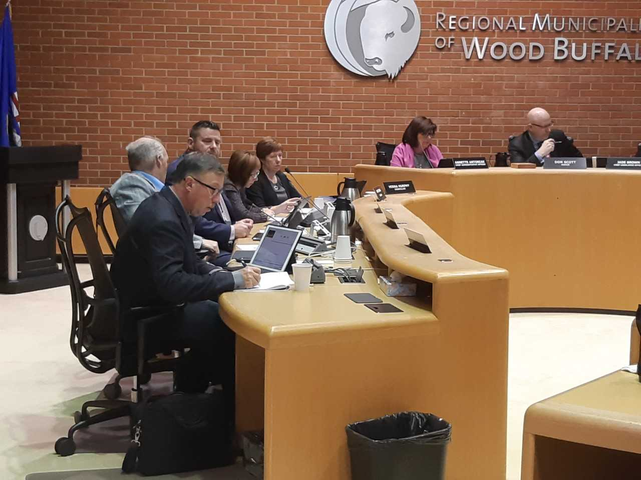 Municipality Continuing Discussions About Distance Restrictions For Cannabis Retail Stores