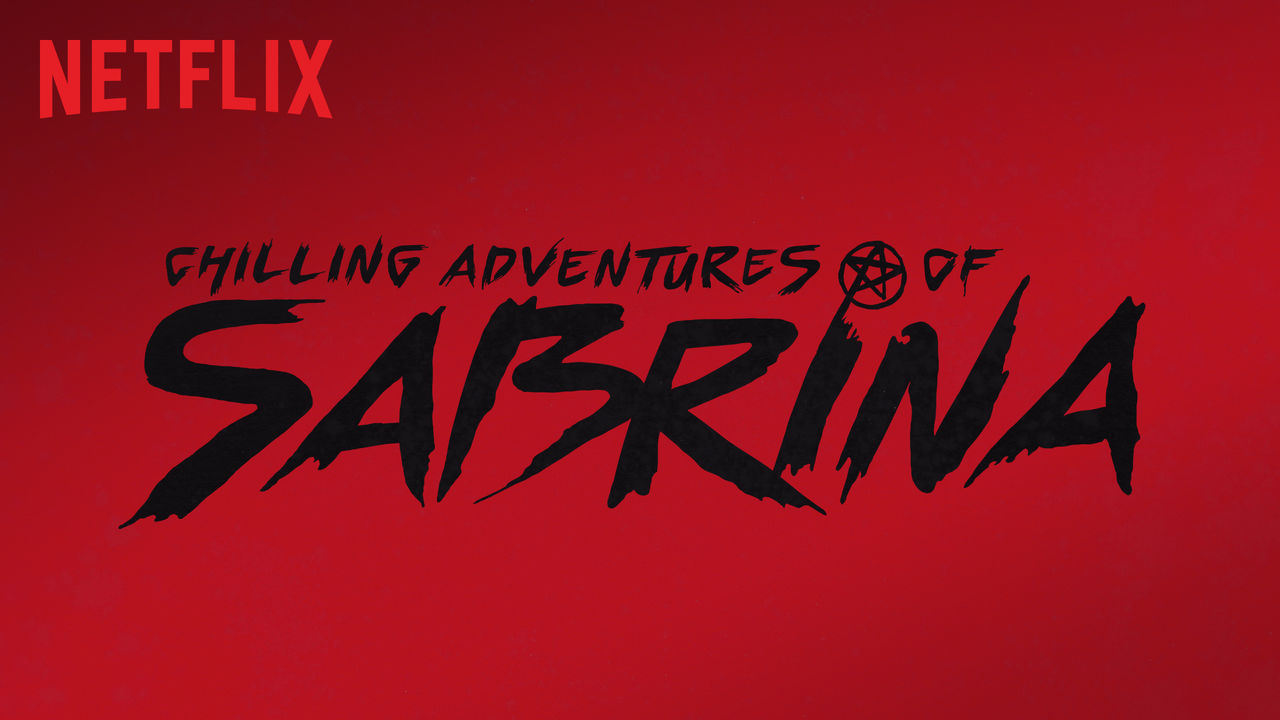 """WATCH: First Full Trailer of """"The Chilling Adventures of Sabrina"""""""