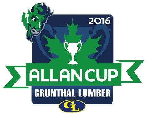 Former Melville Millionaire helps Bentley win 2016 Allan Cup