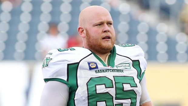 Former Rider Heenan retires from football at age 26