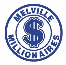 It's an End of an Era for the Melville Millionaires