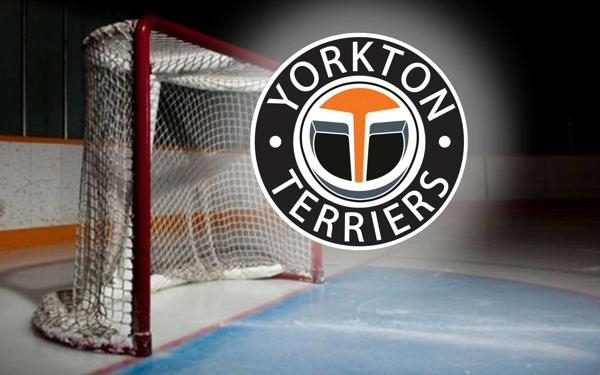 "Yorkton Terriers announce new ""Find a Fan"" Season Ticket Program"