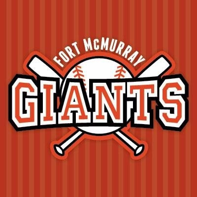 The WMBL's Fort McMurray Giants will start their 2016 season playing in Edmonton