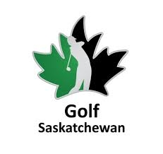 Big day for the Parkland at the Saskatchewan Jr. Golf Championships in Warman