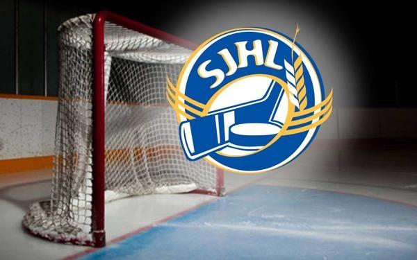 """SJHL to honour """"Mr Hockey"""" Gordie Howe during 2016/17 season"""