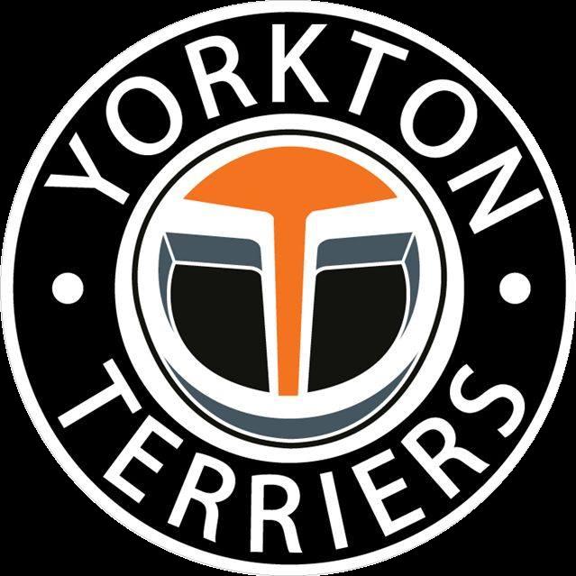 2017 Yorkton Terrier Home & Leisure Lotto Winners