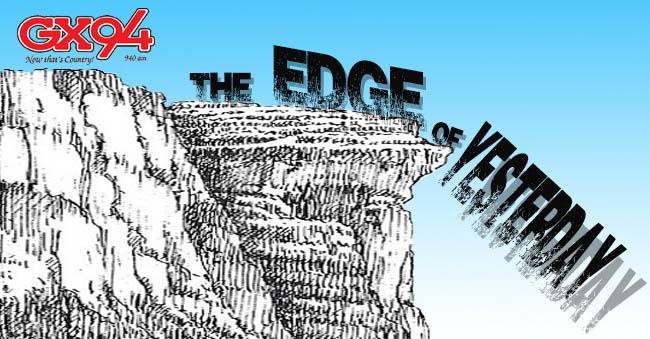 The Edge of Yesterday - Episode 5