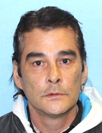 Melville RCMP Still Searching for Moose Jaw Man