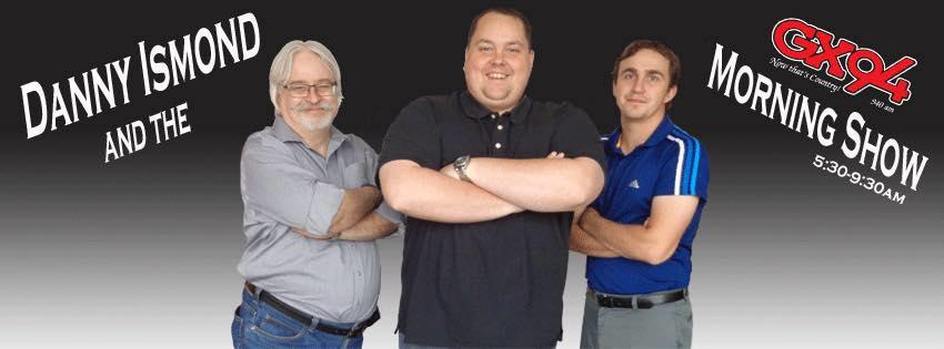 GX94 Morning Show Playoff Picks Round 3