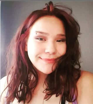 Blue Hills RCMP Searching for Missing Teenager