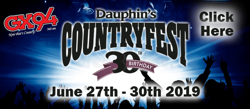 Feature: https://countryfest.ca/