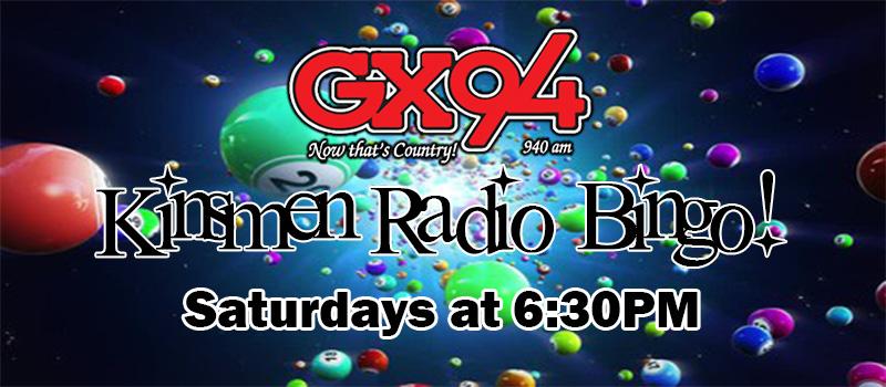 Feature: http://d313.cms.socastsrm.com/kinsmen-radio-bingo-3/?preview=true