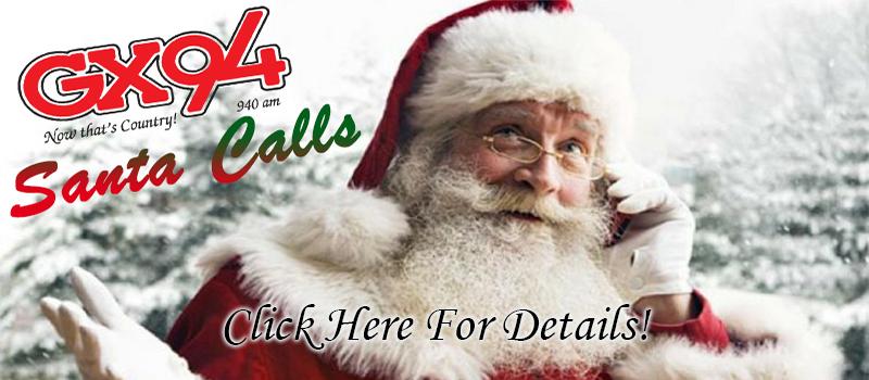 Feature: http://d313.cms.socastsrm.com/2018/12/03/gx94-santa-calls/?preview_id=63686&preview_nonce=c2a74d95c7&preview=true