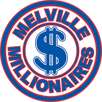 Melville Millionaires (SJHL) relieve Windle of duties as Head Coach/GM