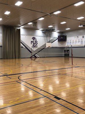 """""""It would mean everything to win it all at home"""": SHSAA 4A Boys Volleyball Championships set for this weekend in Melville"""