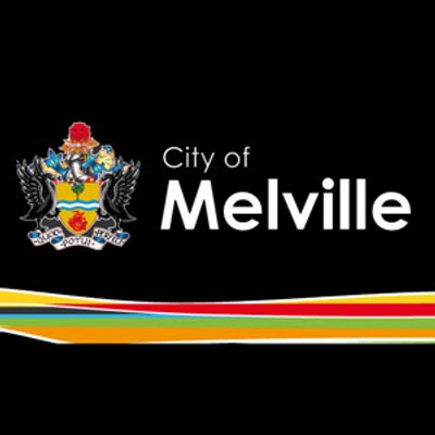 Melville Council Approves Repairs To The Street Sweeper