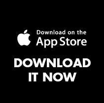 ios-app-badge