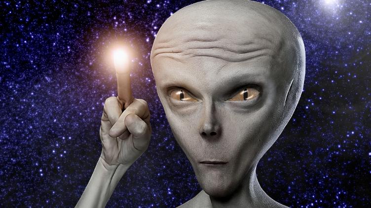 alien fiction erotic Free