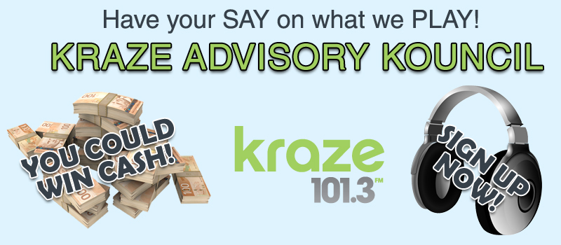 Feature: https://kraze1013-53962.mediascoreinc.com