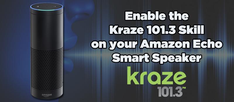 Feature: https://www.amazon.ca/Futuri-Media-KRAZE-101-3/dp/B078H7S535/ref=sr_1_1?s=digital-skills&ie=UTF8&qid=1516647622&sr=1-1&keywords=kraze