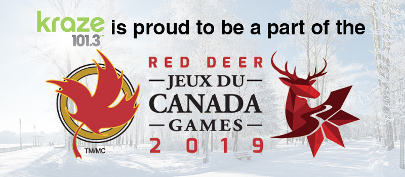 Feature: https://www.kraze1013.com/2018/09/18/2019-canada-winter-games/