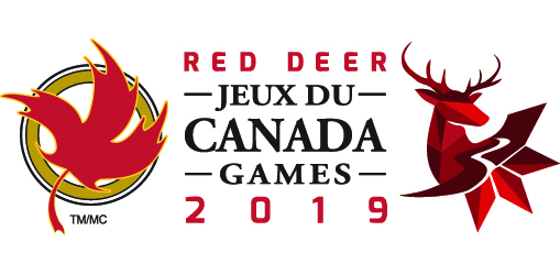 2019 Canada Winter Games