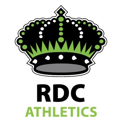 RDC Athletics