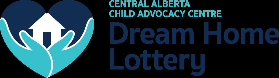 2019 Central Alberta Child Advocacy Center Dream Home Lottery