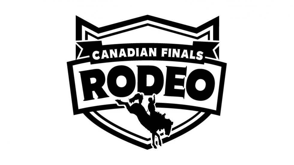 CFR weekend in Red Deer